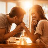 海外の婚活事情ってどうなってるの?日本とは違う恋愛観や結婚観について紹介!