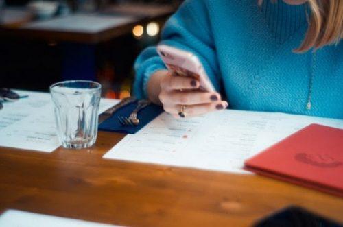 詳しい日記の使い方を解説