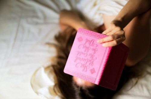 日記を出会いにつなげるための4つのコツ