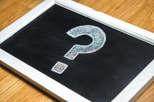 Poiboy(ポイボーイ)に関する疑問をQ&A形式で徹底解説!