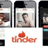 Tinder(ティンダー)がよく分かる!口コミ、料金、使い方、コツなど徹底攻略!
