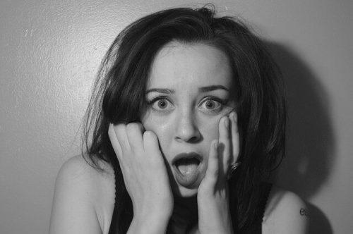 不倫セックスのリスクや注意点