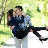 速攻で完落ちも?10パターンの「女子が喜ぶキスのシチュエーション」攻略法!