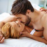気持ちいいセックスをしたい!テクニックを磨いて極上セックスにトライしよう!