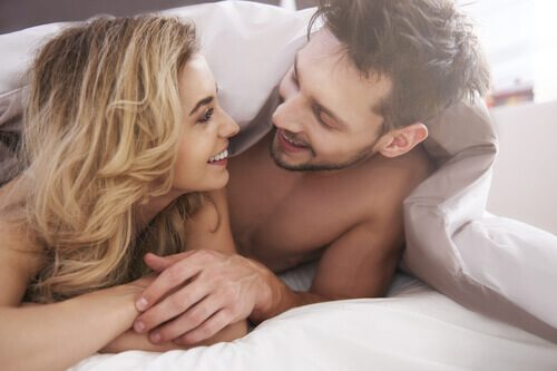 sex play for men