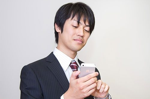 jmail account