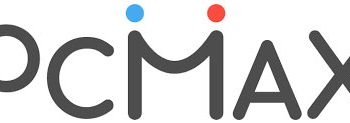 pcmax-registration