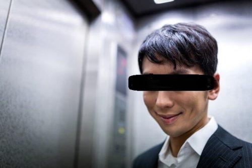 危険を察知!アプリに潜む「ヤリ目」など迷惑男性の見分け方