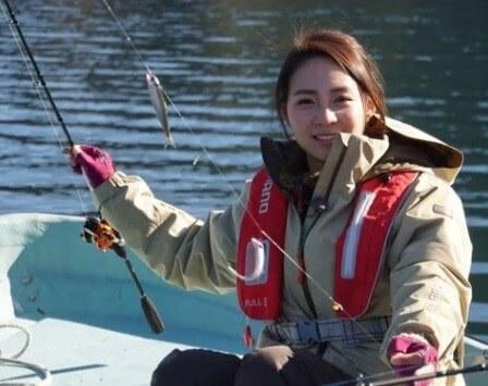 釣り百景⑤