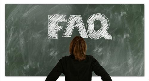 包茎手術に関する疑問