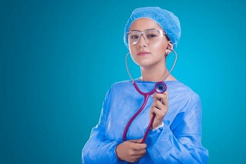 包茎手術する時のオススメのクリニック
