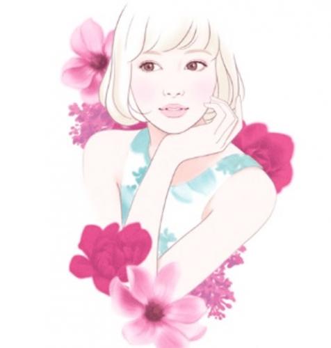 Omiaiの可愛い子②