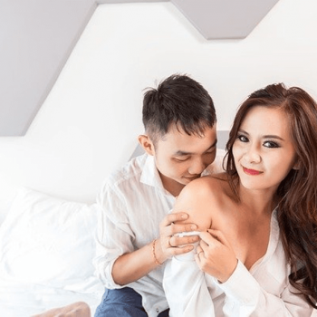 【ヤリたい男必見】出会い系で素人女性とセックスするまでの手順を大公開!