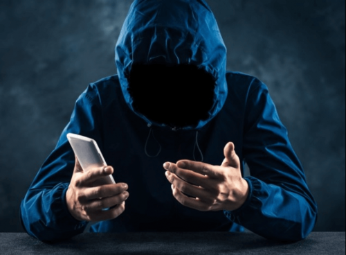PayCute(ペイキュート)にはサクラ・業者はいるの?安全性について