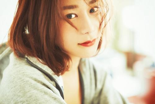 前田リサ5