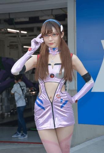 田中めい2
