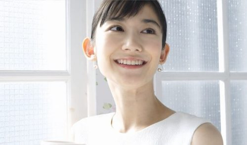 中田絢千④