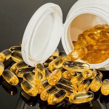 精力剤の副作用が気になる…安易な購入が危険な理由と安全な精力剤をご紹介!