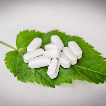 Apsorusin(アプソルシン)の効果や成分とは?口コミや評価・副作用はある?