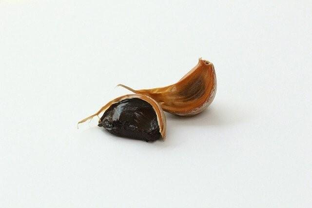 blackgaric-energy
