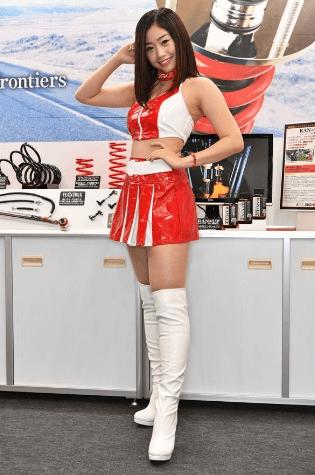 塚田果澄5
