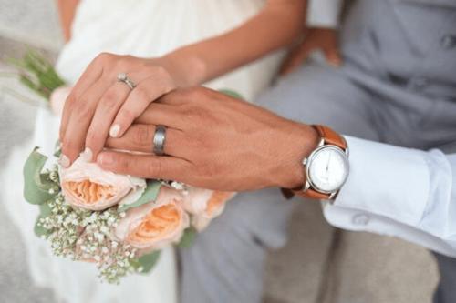 楽天オーネットで成婚するためのコツ!