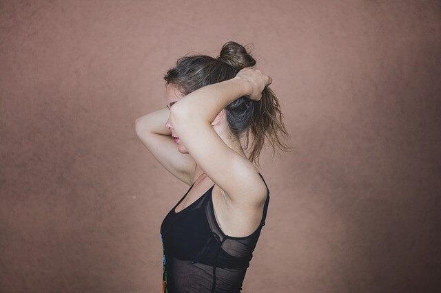 【簡単おすすめ!】膣トレの方法・やり方5選!効果・ゆるい人の見極め方
