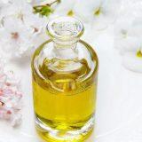 媚薬効果を得られる食べ物12選!おすすめの香水は?本当に効果があるの?