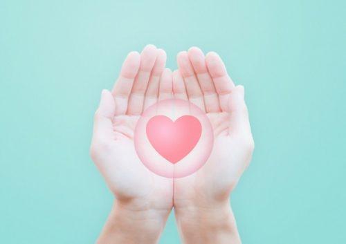片思い心理学を応用する恋愛テクニック