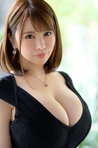 av-big-breasts