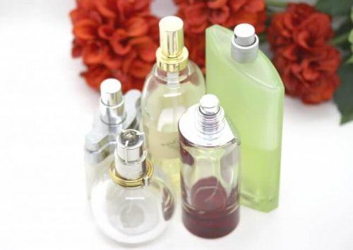 フェロモン香水は本当に媚薬みたいに効くの?