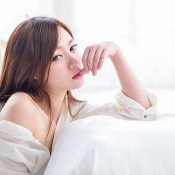 月間AV女優ランキング